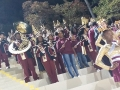Annual_Band_Day4