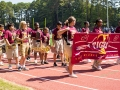 HOmecoming-TMS-banner