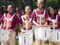 HOmecoming-TMS-drums