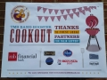 Homecoming-Cookout-Sign