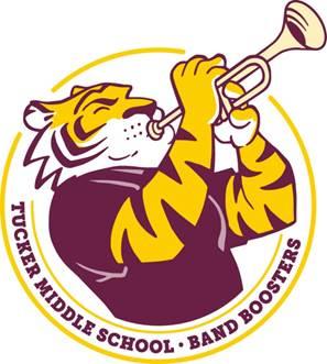 Tucker Middle School Band